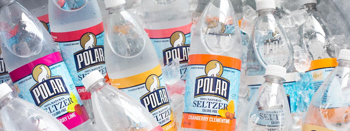 Polar_Bottles
