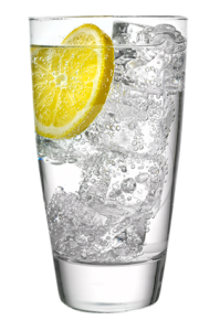 Lemon_Glass_Optimized