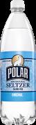 PolarSeltzer_1L_0007_original