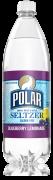 PolarSeltzer_1L_BlueberryLemonade