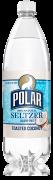 PolarSeltzer_1L_ToastedCoconut