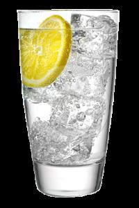 Polar Seltzer Sparkling Seltzer Water