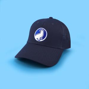 Polar Baseball Cap