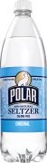 PolarSeltzer_1L_0007_original