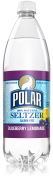 PolarSeltzer_1L_BlueberryLemonade