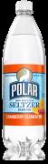 PolarSeltzer_1L_CranberryClementine