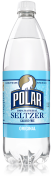 Polar Seltzer Original