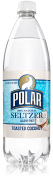 PolarSeltzer_1L_ToastedCoconut