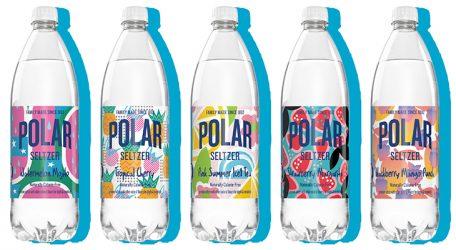 Polar_2021 Collection