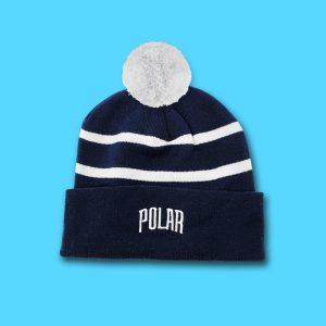 Polar Seltzer Swag