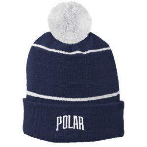 Shop Polar Beanie